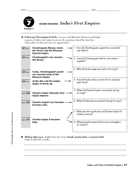 worksheets on india - The Best and Most Comprehensive Worksheets