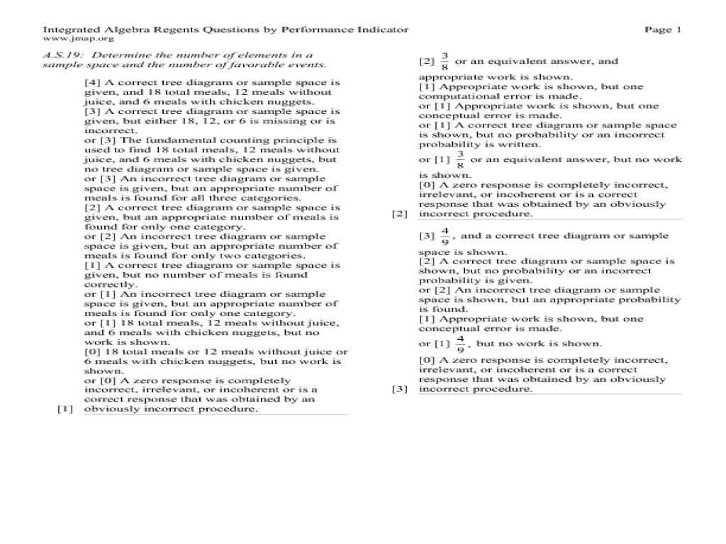 Experimental Probability Worksheets 7th Grade Worksheet Pages – Sample Space Worksheet