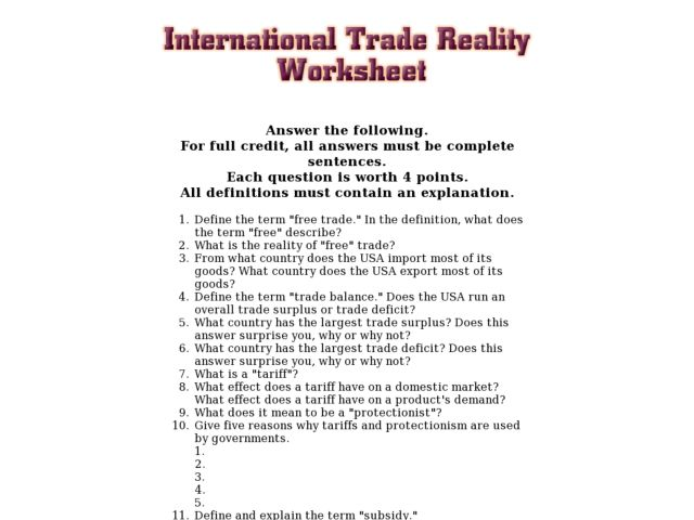 Reality Therapy Worksheets Free Worksheets Library – Reality Therapy Worksheets