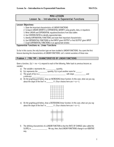 faceing math worksheets lesson 4 pre algebrafaceing math worksheet lesson 9 algebramiddle. Black Bedroom Furniture Sets. Home Design Ideas