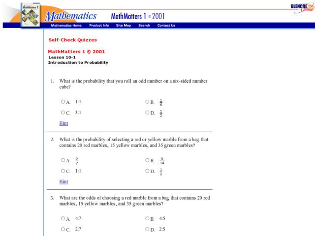 Introduction To Probability Worksheet Karibunicollies – Conditional Probability Worksheet