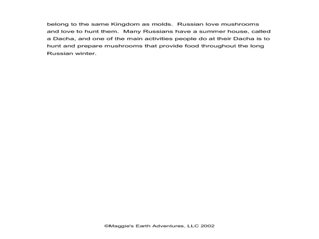 Invasive Species Worksheet Delibertad – Invasive Species Worksheet