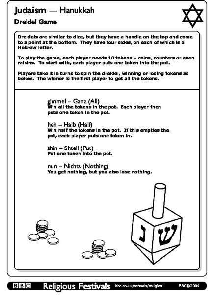 judaism worksheet free worksheets library download and print worksheets free on comprar en. Black Bedroom Furniture Sets. Home Design Ideas