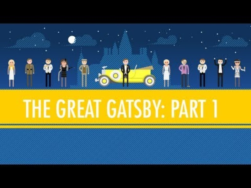 the great gatsby descriptive essay However, you can read this rhetorical analysis of the great gatsby essay and try to write your own essay anyway,  descriptive essay about the beach.