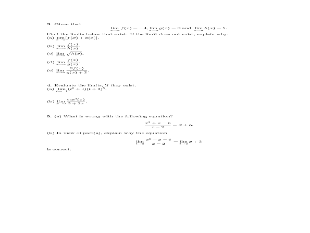 Uncategorized Composition Of Functions Worksheet composite functions worksheets termolak composition of free library