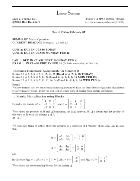 Worksheets Matrix Operations Worksheet matrix operations worksheet adding and subtracting matrices printable free