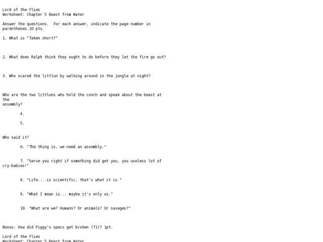 Cheap thesis writing services inc complaints