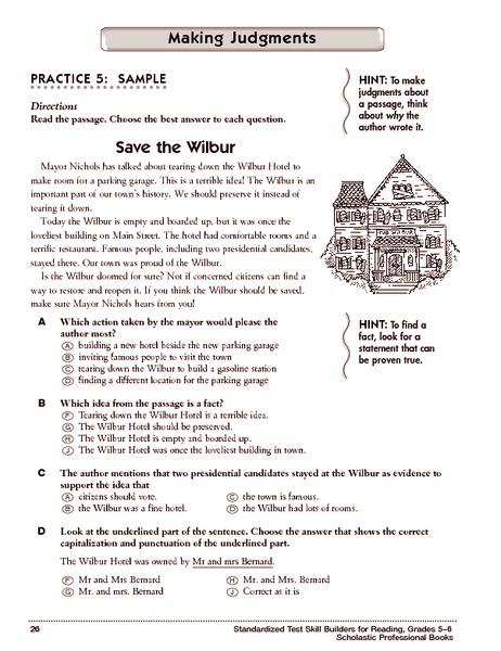 all worksheets making generalizations worksheets printable worksheets guide for children and. Black Bedroom Furniture Sets. Home Design Ideas