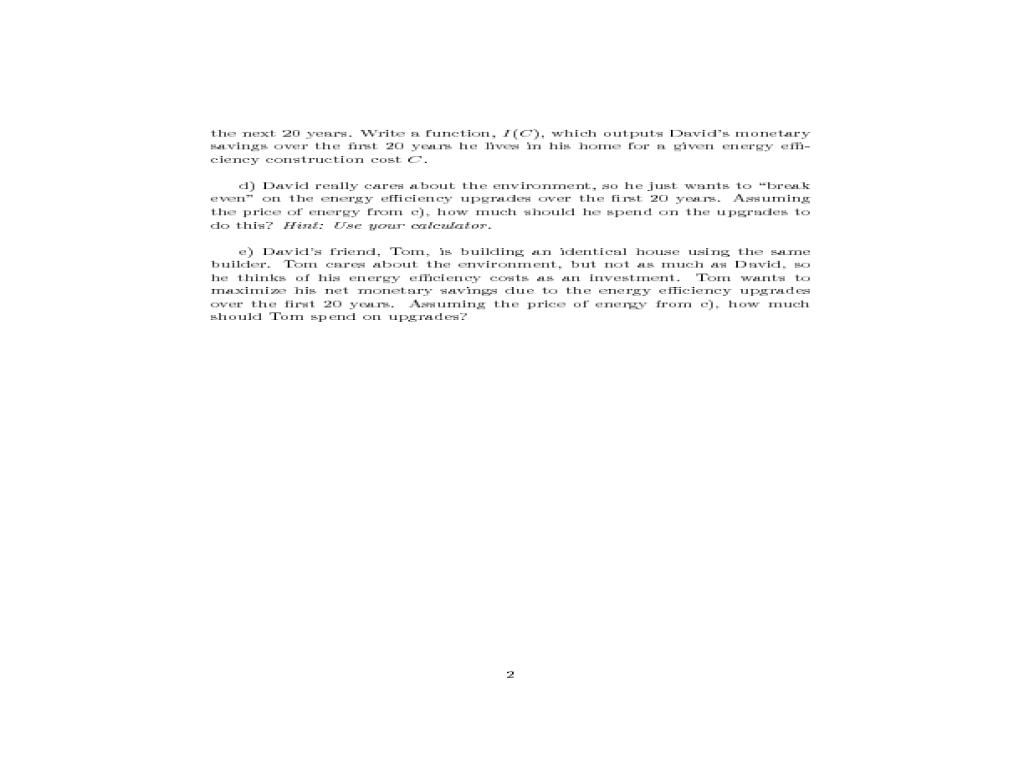 Calc 115 Team Homework Assignments - image 5