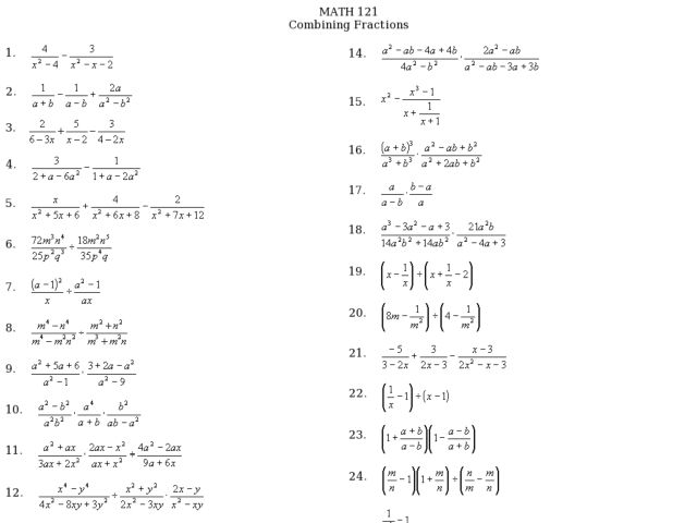math worksheet : free printable worksheets for 12th graders  math worksheets  : 12 Grade Math Worksheets