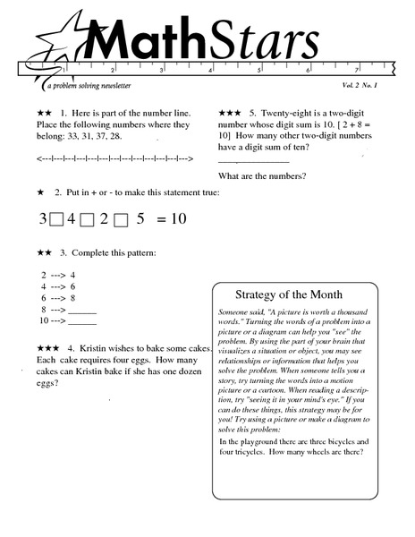 Worksheets Saxon Math Worksheets 2nd Grade free worksheets math sheets grade 2 printable saxon 2nd davezan