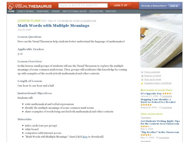 multiple meaning words worksheets 4th grade Termolak – Multiple Meaning Words Worksheets 8th Grade