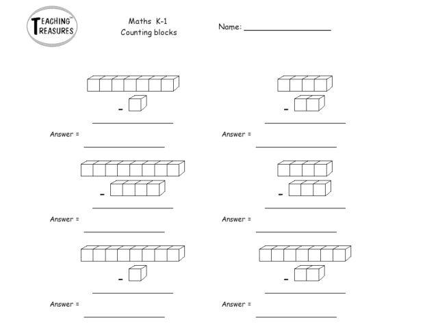 excel vba count of worksheets excel worksheet macrosexcel vba last row the complete tutorial. Black Bedroom Furniture Sets. Home Design Ideas