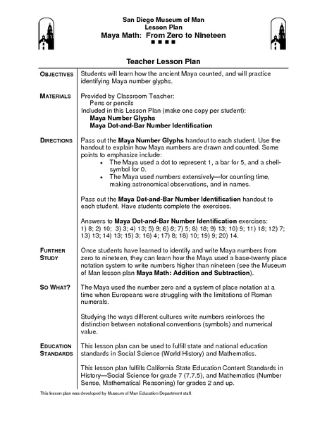 S Hopkins Math Worksheets on S Hopkins Math Worksheet Best Free Printable Worksheets