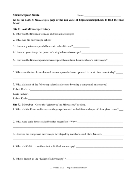 Printables Online Worksheet worksheet online scalien davezan