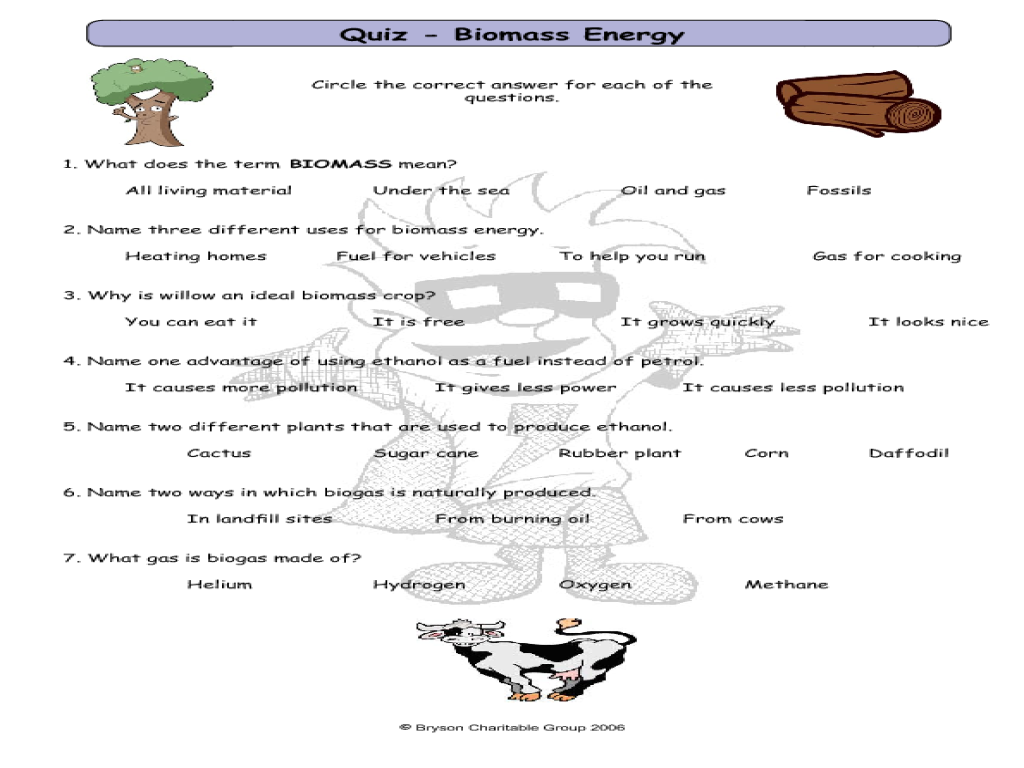 mission-6-renewable-energy-worksheet.png?1414312244