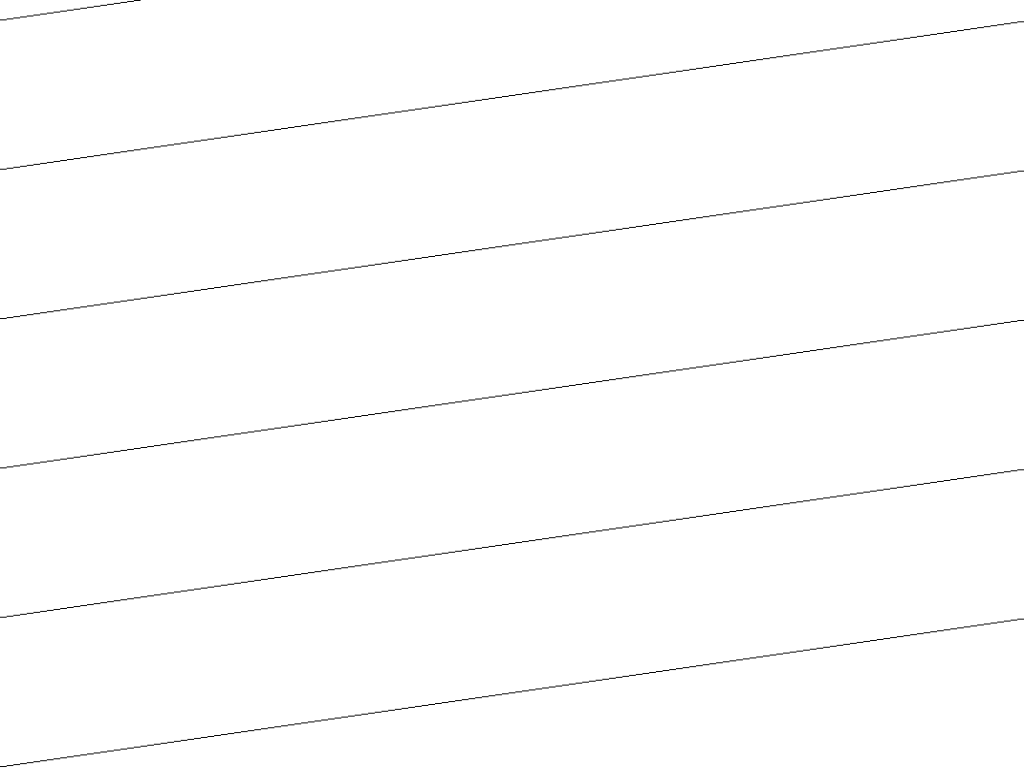 worksheet Powers Of Monomials Worksheet multiplying monomials and polynomials worksheet templates a binomial by trinomial algebra davezan