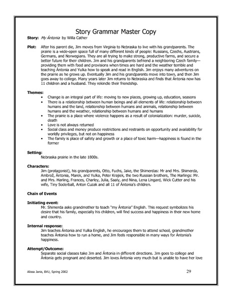 law enforcement worksheet essay Free essay: university of phoenix material ethical dilemma worksheet incident review 1 what is the ethical issue or problem identify the issue succinctly.