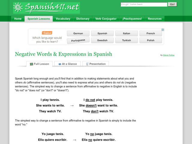 Double Negative Worksheets 3rd Grade Worksheet Templates – Double Negatives Worksheet