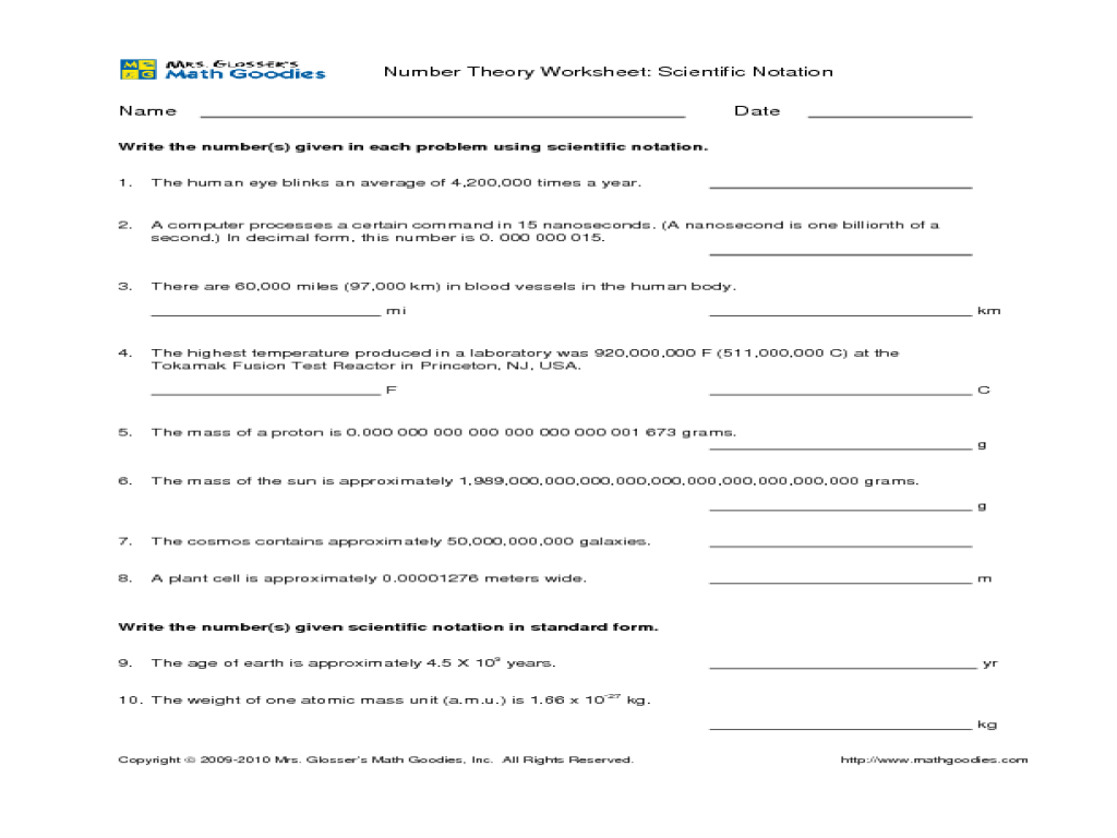 Worksheets Theory Worksheets number theory worksheets free library download and bonds worksheets
