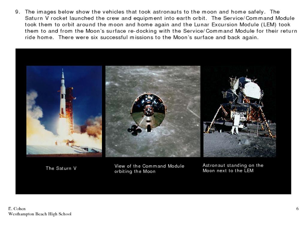 Moon Phases Worksheet Oreo Oreo-moon-phases-worksheet.png?1301044827