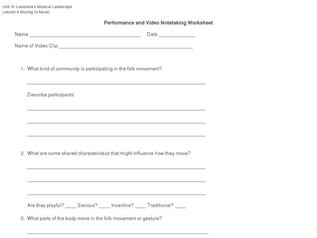 Fossil Fuels Note Taking Worksheet Answers llamadirectory – Fossil Fuels Worksheet
