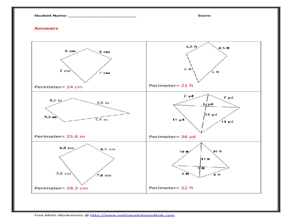 100 geometry worksheet kites and trapezoids answers kite quarter 2 mr tikelis u0027 math. Black Bedroom Furniture Sets. Home Design Ideas