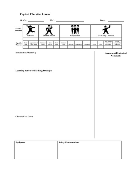 First Grade Pe Games.html. On Pinterest Physical Education Pe ...