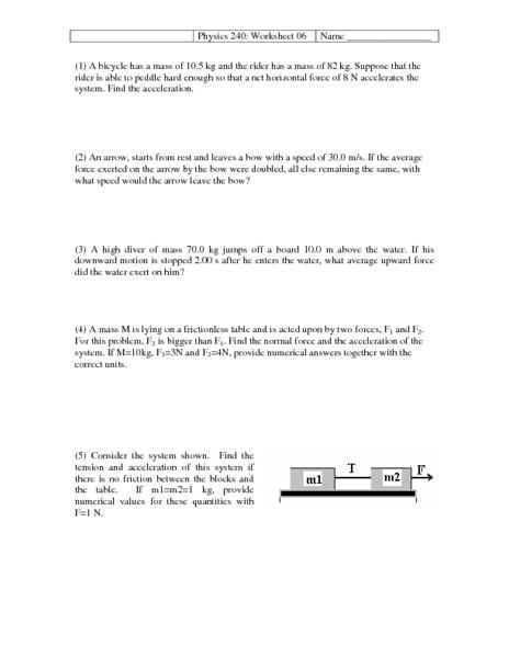 Collection Acceleration Calculation Worksheet Photos - Studioxcess