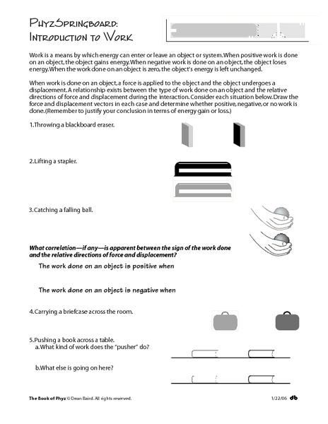 the work worksheet free worksheets library download and print worksheets free on comprar en. Black Bedroom Furniture Sets. Home Design Ideas