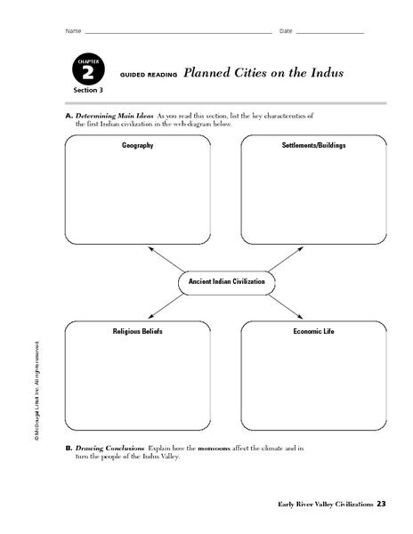 all worksheets indus valley civilization worksheets printable worksheets guide for children. Black Bedroom Furniture Sets. Home Design Ideas