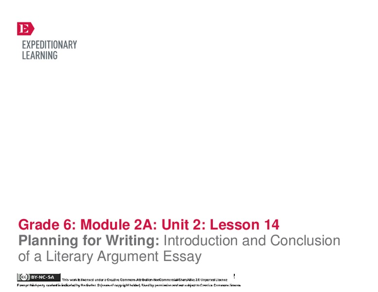 argumentative essay final draft Persuasive essay final draft this essay explores the persuasive mode, one of the more common kinds of writing you'll experience throughout you.