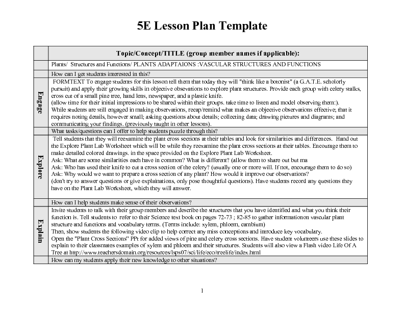 Worksheets Plant Adaptations Worksheets 5th Grade 5th grade lesson plans on animal adaptations for math worksheet plant worksheets education plans