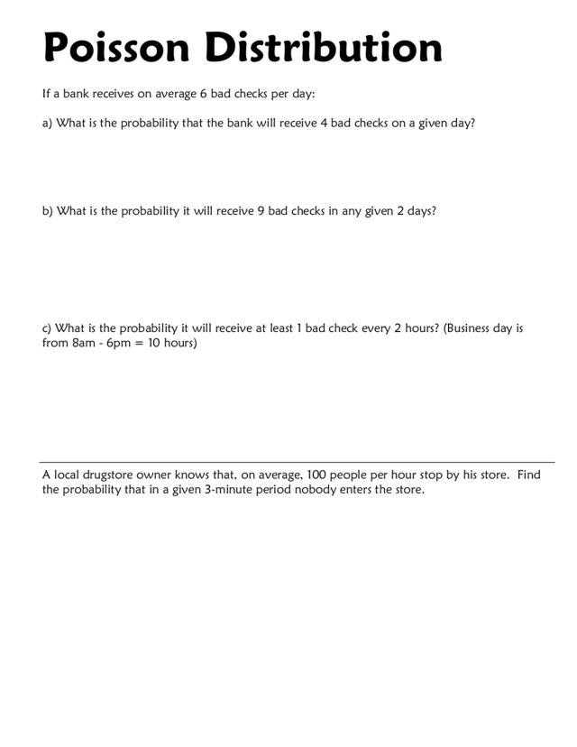 Worksheets Binomial Probability Worksheet binomial distribution worksheet sharebrowse karibunicollies