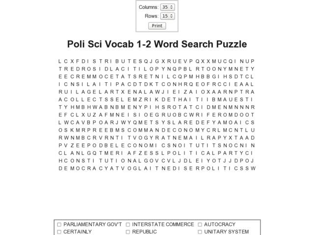 Worksheets Science Vocabulary Worksheet science vocabulary worksheet worksheets free language stuff the 100 most often used words