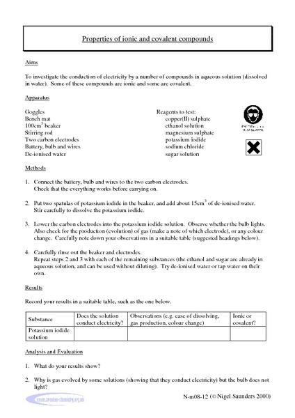 free worksheets compound interest practice worksheet answers free math worksheets for. Black Bedroom Furniture Sets. Home Design Ideas