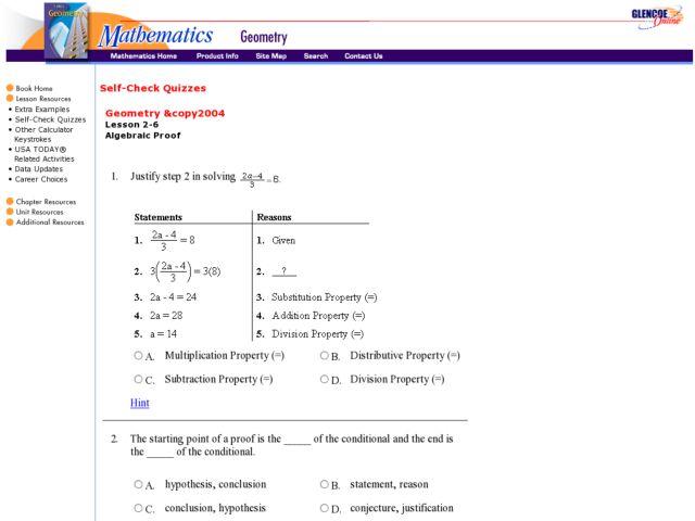 Properties Of Real Numbers Worksheet Worksheets Properties Of