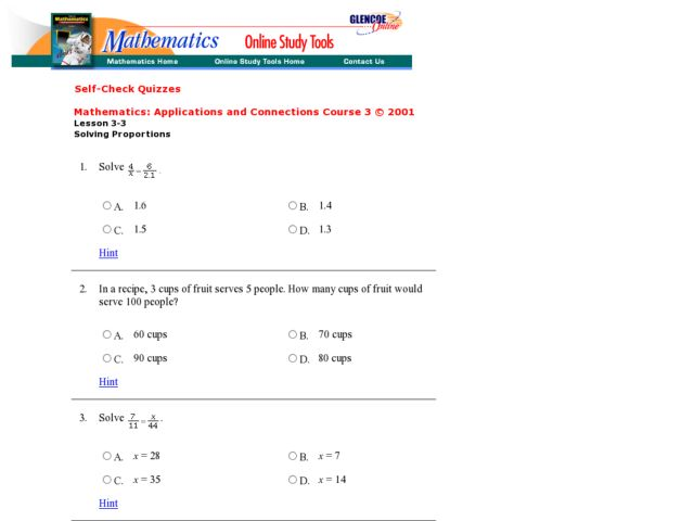 math worksheet : multiplication worksheets 10th grade  worksheets for education : Cross Multiplication Worksheets