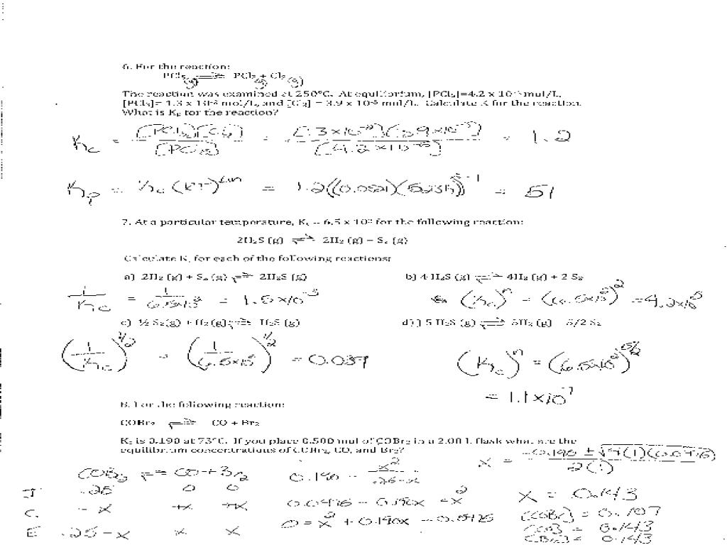 Worksheets Reaction Rates Worksheet rates of reaction worksheet free worksheets library download and worksheet