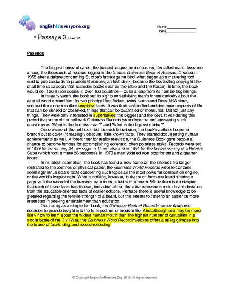momaday passage analysis Analytical paragraph on momaday passage by marei january 8 there needs to be two levels of analysis: a) analysis of specific examples (connotations.