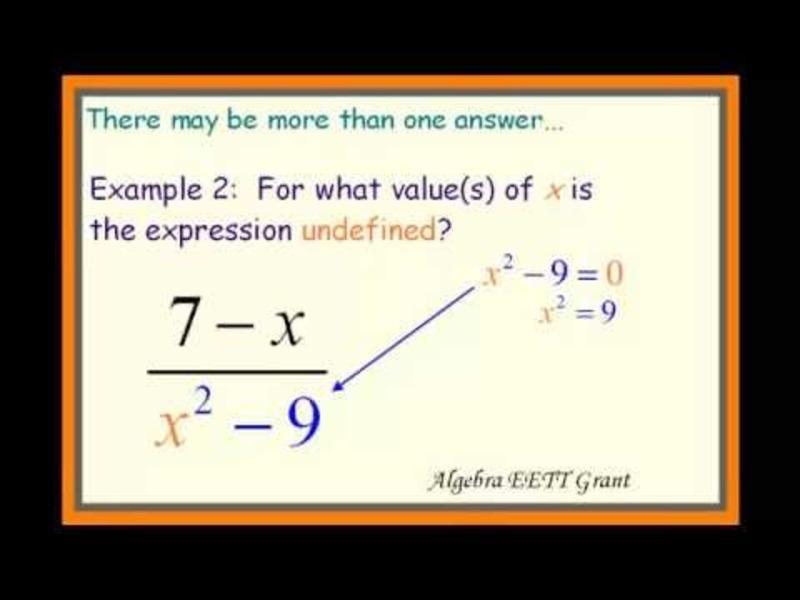 Help for homework help: Teaching parents Common Core math - Hawaiian ...
