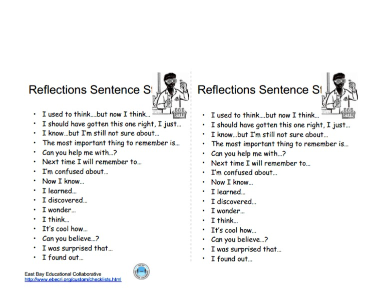 essay starters sentences Persuasive sentence starters introduction i believe that i think that (the issue) is a really good idea although not everyone will agree, i want to.
