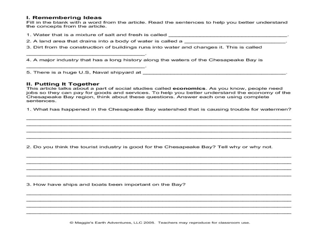 emancipation proclamation worksheet Edumac – Emancipation Proclamation Worksheet