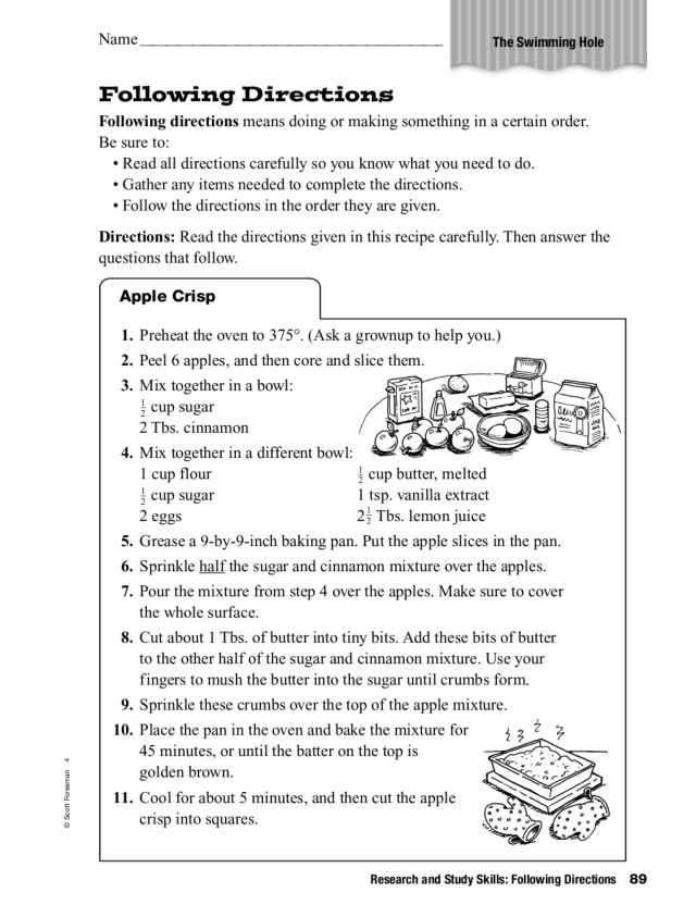 Study Skills Worksheets study skills worksheets printable due to – Middle School Study Skills Worksheets