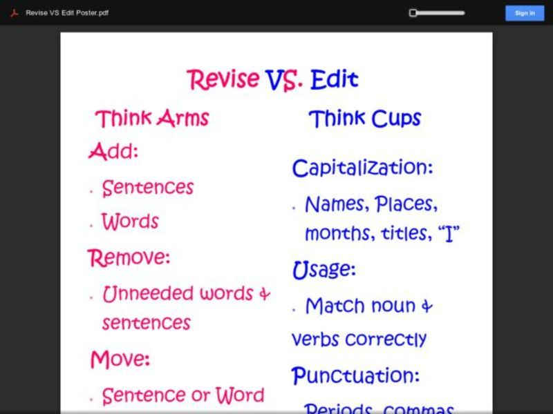 Worksheet Revise And Edit Worksheets revising and editing worksheets for 4th grade 5th math worksheet 8th education editing