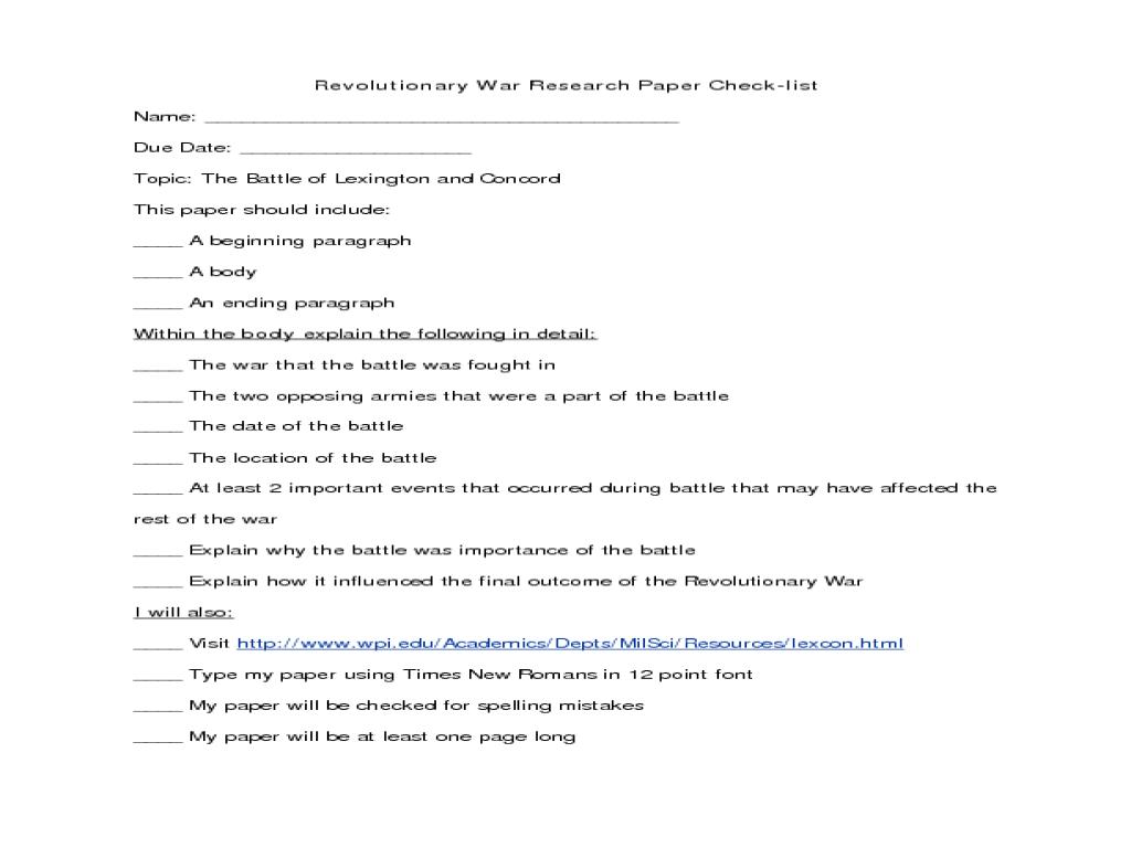 American revolution essay question homework help zkcourseworkxbiq