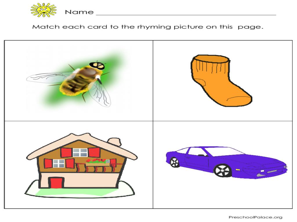 math worksheet : rhyming worksheets cut and paste  1000 images about short vowel  : Rhyming Worksheets For Kindergarten Cut And Paste