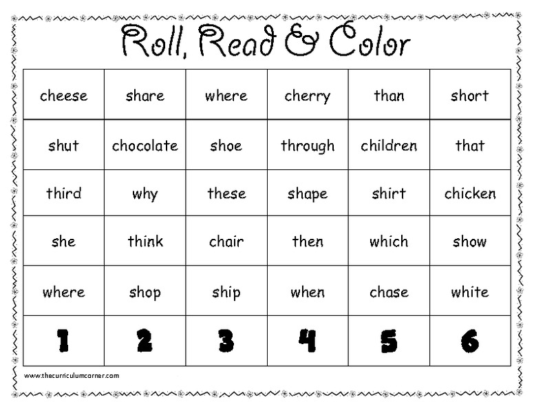 Worksheets Read And Color Worksheets read and color worksheets draw worksheet free esl printable worksheets
