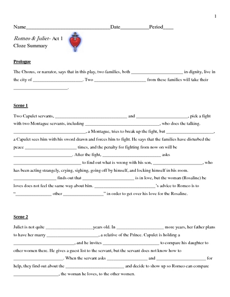 Workbooks » Act With Love Worksheets - Printable Worksheets Guide ...