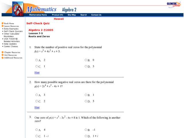 polynomial division worksheet Termolak – Dividing Polynomials by Monomials Worksheet